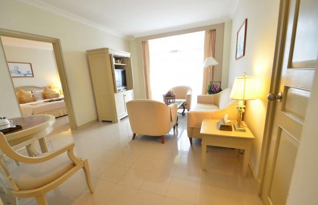 фото Tinidee Hotel@Ranong изображение №38