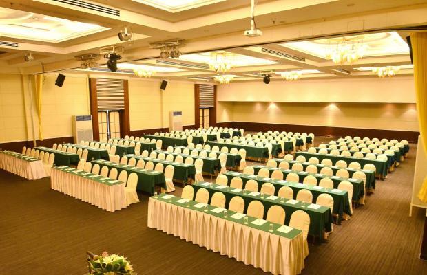 фото отеля Tinidee Hotel@Ranong изображение №25