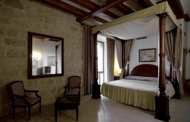 фото отеля Senorio de Olmilos изображение №29