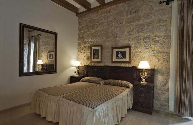 фото отеля Senorio de Olmilos изображение №17