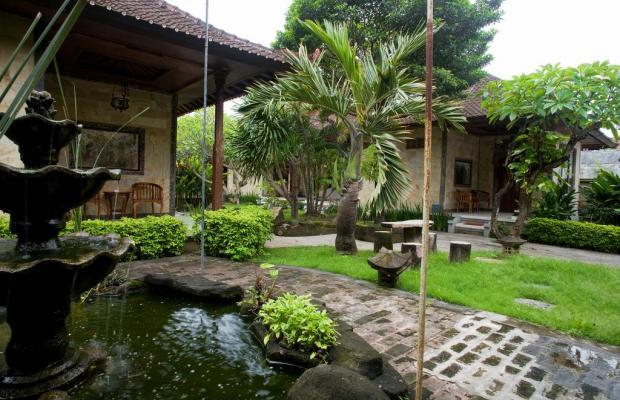 фото Taman Sari Cottage II изображение №6