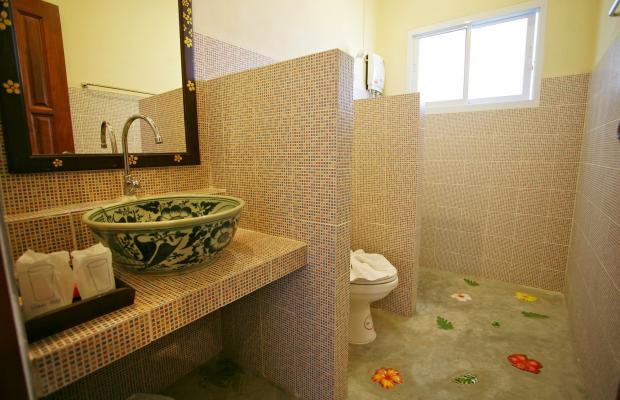 фото Le Charme Sukhothai Resort изображение №78