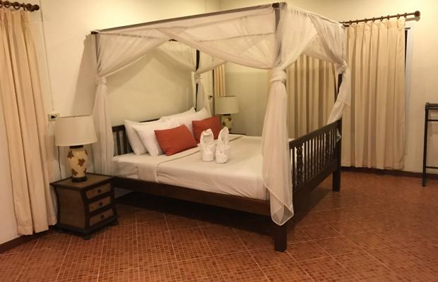 фото отеля Le Charme Sukhothai Resort изображение №13