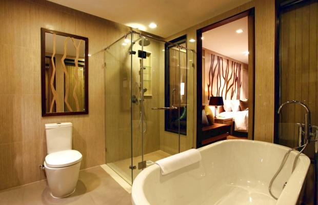 фотографии Khaolak Merlin Resort изображение №16