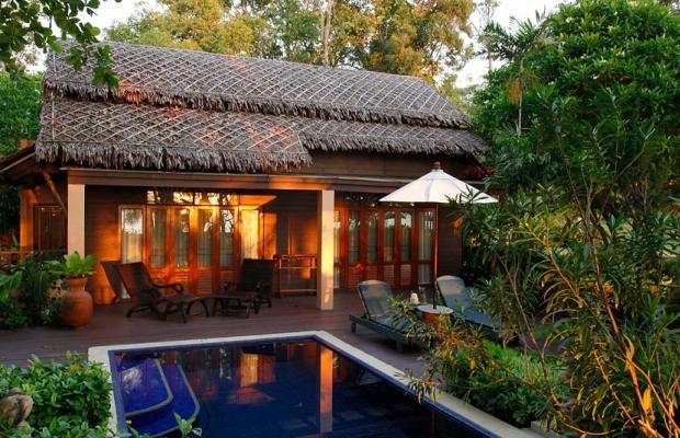 фото отеля Khaolak Merlin Resort изображение №5