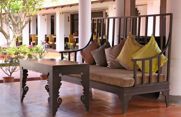 фотографии Sukhothai Heritage Resort изображение №32