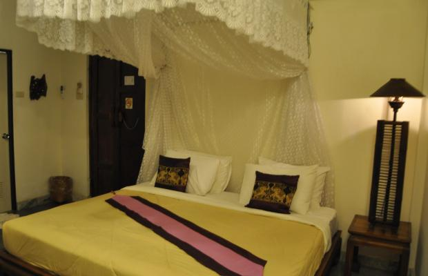 фотографии Ruean Thai Hotel изображение №36