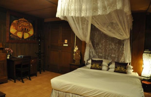 фото Ruean Thai Hotel изображение №18