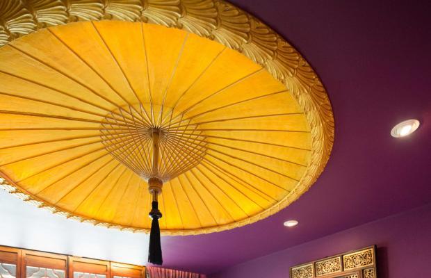 фото Tharaburi Resort изображение №70
