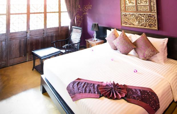 фото отеля Tharaburi Resort изображение №65
