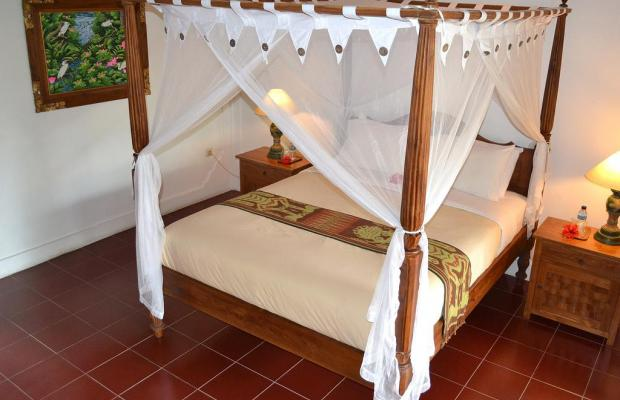 фото отеля Bunga Permai изображение №17