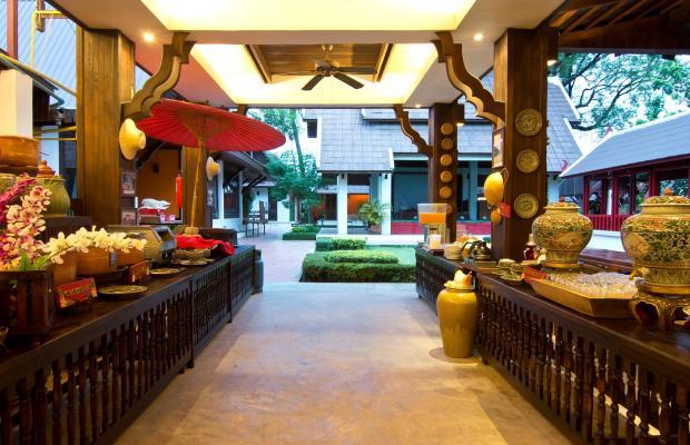 фото отеля Legendha Sukhothai Resort изображение №85