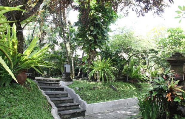 фото отеля Bali Agung Village изображение №25