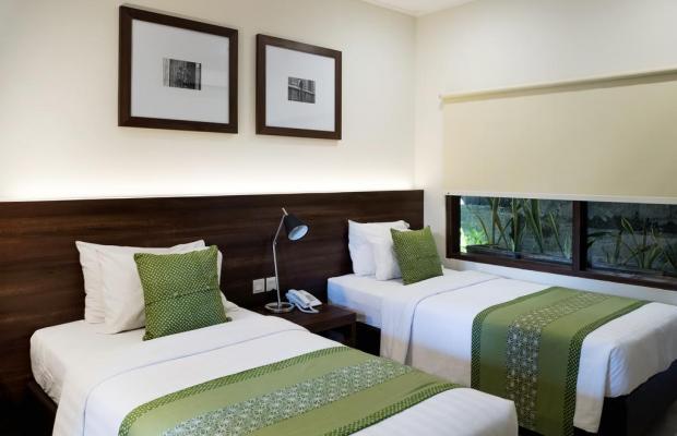 фото отеля Bali Agung Village изображение №9