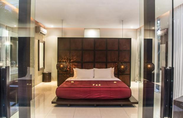 фотографии Kembali Villas изображение №8