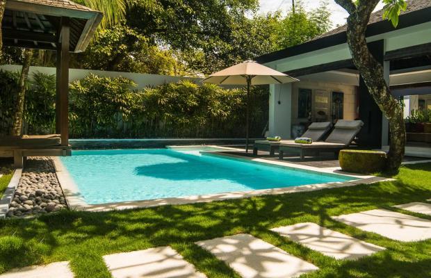 фото отеля Kembali Villas изображение №5