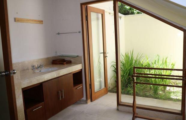 фото Jimbaran Alamanda Villa Bali изображение №26