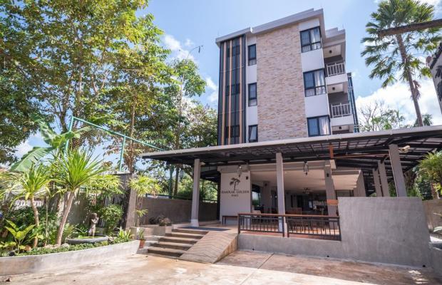 фото отеля Khaolak Golden Place изображение №1
