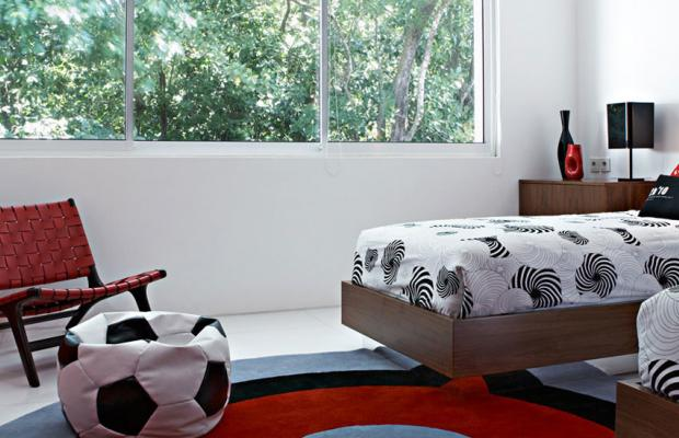фотографии отеля Villa Luna2 изображение №7