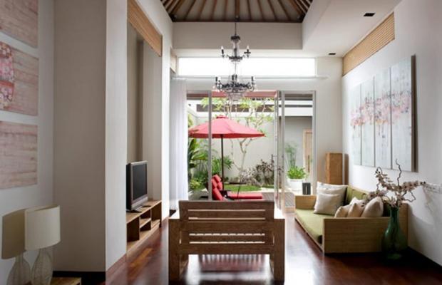 фото отеля The Seiryu Villas изображение №21