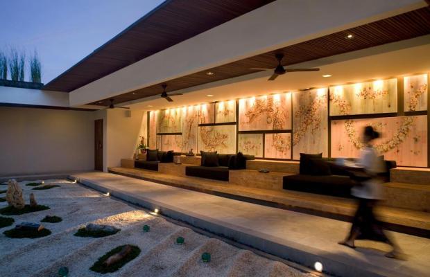 фотографии The Seiryu Villas изображение №12
