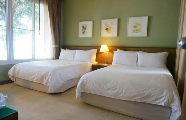фотографии отеля Centara Chaan Talay Resort & Villas Trat изображение №7