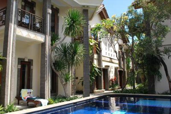 фотографии Bali Matahari изображение №4