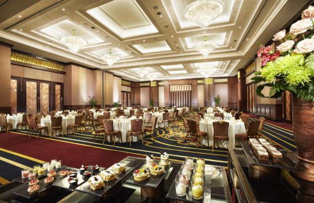 фотографии отеля Grand Royal Panghegar Hotel Bandung изображение №15