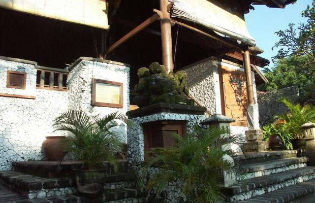 фото отеля Balisani Padma изображение №37