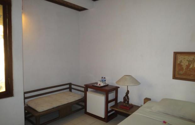 фото отеля Balisani Padma изображение №13