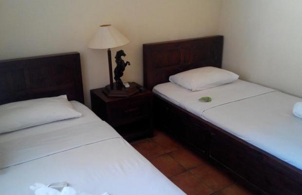 фото отеля Bali Segara изображение №21