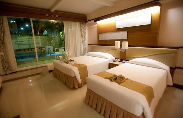 фото отеля Asia Cha-am (ex. Gems Cha-Am) изображение №61