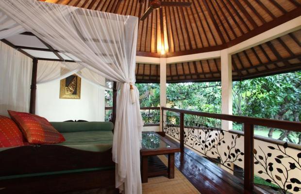 фото Villa Lalu изображение №2