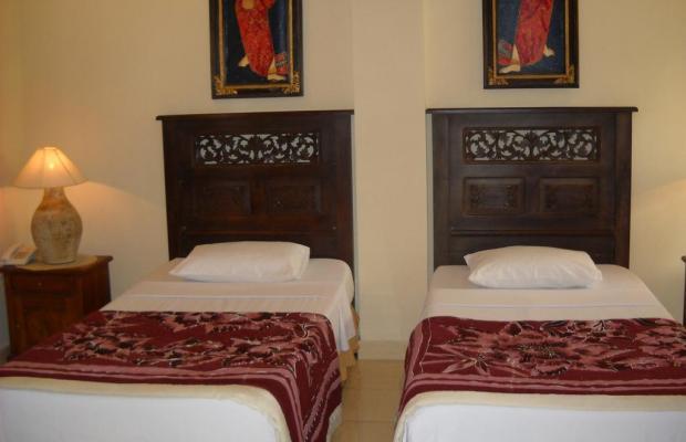 фото отеля Bali Sorgawi изображение №17