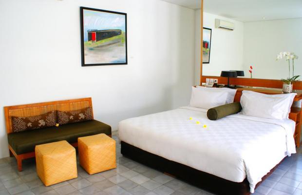 фото отеля Uma Sapna Villa изображение №5