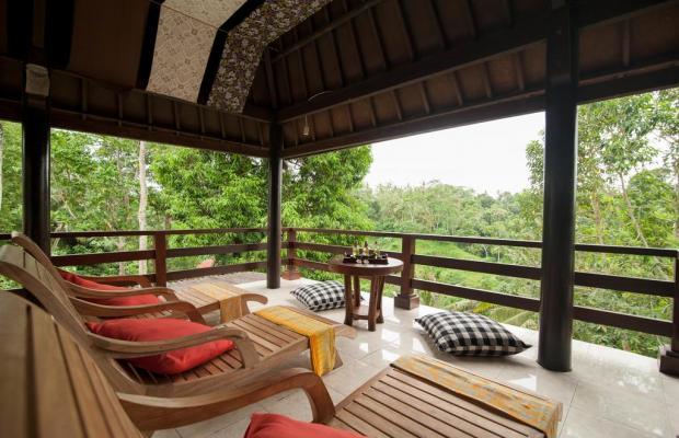 фото Beji Ubud Resort изображение №2