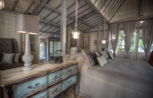 фото Villa Balquisse изображение №34