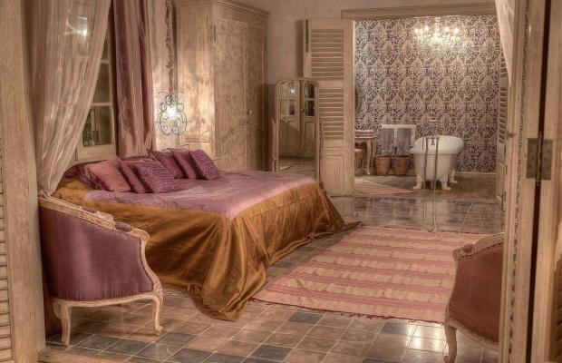 фото Villa Balquisse изображение №26