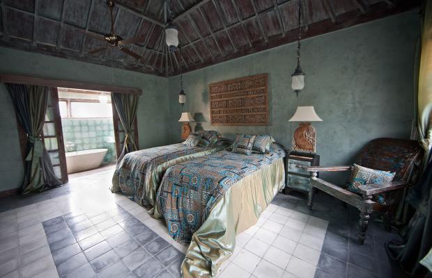 фотографии Villa Balquisse изображение №24