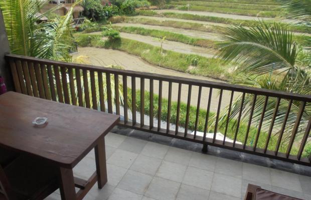 фото Biyukukung Suites and Spa изображение №18