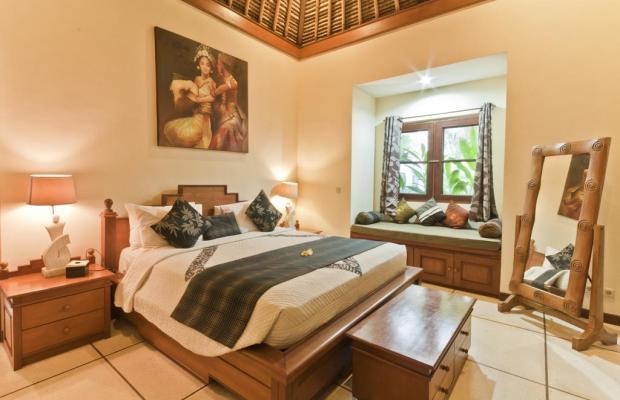 фото Villa Bugis изображение №22