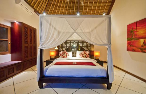 фото отеля Villa Bugis изображение №9