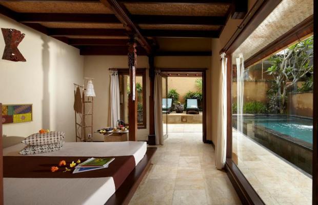 фотографии The Sungu Resort & Spa  изображение №8
