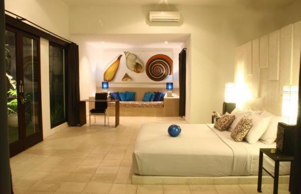 фото отеля Casa Indigo изображение №17
