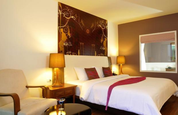 фото отеля Navalai River Resort изображение №25