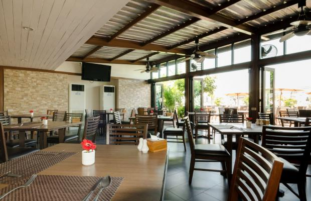 фотографии Navalai River Resort изображение №12