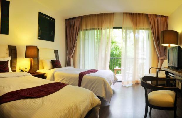 фото Navalai River Resort изображение №10
