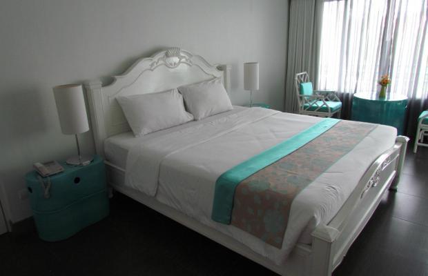 фото Cera Resort @ Cha-am изображение №42
