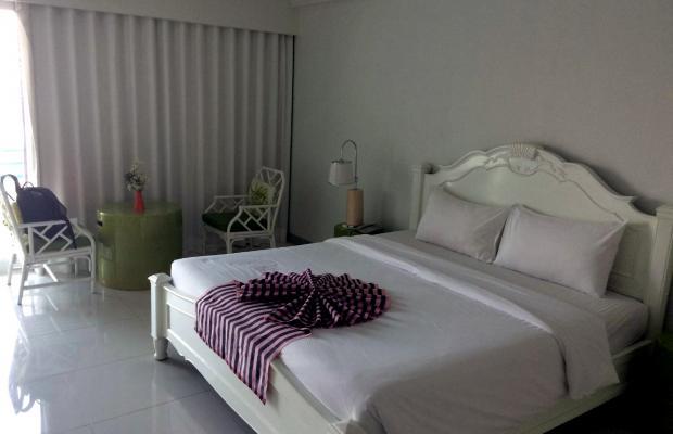 фотографии отеля Cera Resort @ Cha-am изображение №23