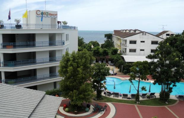 фото Cera Resort @ Cha-am изображение №22